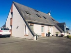 Vente Maison 6 pièces 158m² Vieille-Église (62162) - Photo 1
