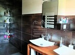 Sale House 6 rooms 145m² L'Isle-Jourdain (32600) - Photo 10