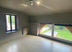 Renting House 4 rooms 130m² Colomiers (31770) - Photo 7