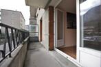 Vente Appartement 3 pièces 57m² Saint-Égrève (38120) - Photo 3