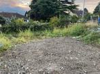 Vente Terrain 537m² Bernin (38190) - Photo 4