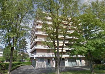 Vente Appartement 4 pièces 104m² Meylan (38240) - photo