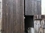 Vente Maison 3 pièces 80m² La Clayette (71800) - Photo 9