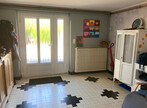 Sale House 6 rooms 143m² Froideconche (70300) - Photo 4