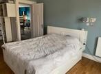 Renting Apartment 3 rooms 77m² Grenoble (38000) - Photo 6