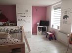 Vente Maison 3 pièces 110m² La Gorgue (59253) - Photo 4