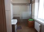 Vente Maison 5 pièces 160m² EGREVILLE - Photo 6