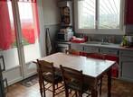 Vente Maison 6 pièces 151m² Saint-Yorre (03270) - Photo 24