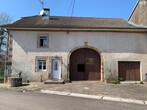 Vente Maison 7 pièces 175m² Sainte-Marie-en-Chaux (70300) - Photo 1