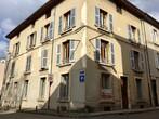 Vente Appartement 3 pièces 65m² Bourgoin-Jallieu (38300) - Photo 3