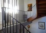 Vente Maison 8 pièces 214m² Cessieu (38110) - Photo 18