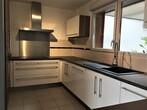 Vente Appartement 4 pièces 105m² Toulouse (31100) - Photo 5