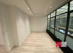 Vente Local commercial 3 pièces 70m² Annemasse (74100) - Photo 5