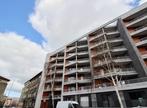 Location Appartement 3 pièces 73m² Nancy (54000) - Photo 11