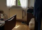 Location Appartement 3 pièces 80m² Brunstatt (68350) - Photo 4