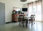 Location Maison 4 pièces 62m² Maresquel-Ecquemicourt (62990) - Photo 8