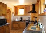 Vente Maison 7 pièces 210m² BELLEVAUX - Photo 6