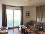 Vente Appartement 2 pièces 37m² Briare (45250) - Photo 1