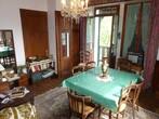 Vente Maison / chalet 6 pièces 143m² Saint-Gervais-les-Bains (74170) - Photo 3