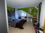 Vente Appartement 4 pièces 83m² Mulhouse (68100) - Photo 7