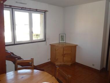 Vente Appartement 2 pièces 31m² Albens (73410) - photo
