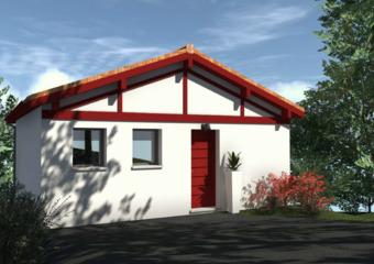 Vente Maison 4 pièces 102m² Hasparren (64240) - Photo 1