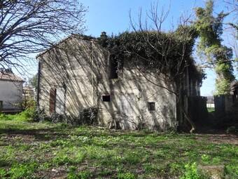 Vente Maison 200m² Montélimar (26200) - photo