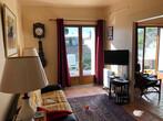 Vente Maison 4 pièces 160m² Montélimar (26200) - Photo 3