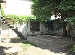 Sale House 4 rooms 105m² Lombez (32220) - Photo 1