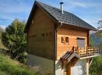 Vente Maison 4 pièces 50m² Auris (38142) - Photo 25