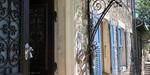 Vente Maison 600m² Loriol-sur-Drôme (26270) - Photo 5