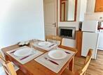 Vente Appartement 2 pièces 26m² Chamrousse (38410) - Photo 4