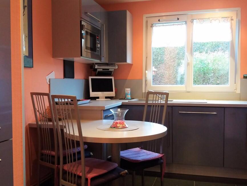 Vente maison 7 pièces Liévin (62800)  229367