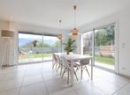 Vente Maison 5 pièces 120m² Montbonnot-Saint-Martin (38330) - Photo 12