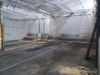 Location Local industriel 401m² Charlieu (42190) - Photo 3