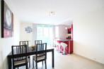 Vente Appartement 4 pièces 57m² Meylan (38240) - Photo 1