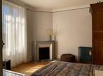 Vente Maison 6 pièces 150m² Bonny-sur-Loire (45420) - Photo 7