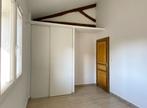 Vente Maison 5 pièces 110m² Voiron (38500) - Photo 10