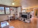 Sale Apartment 2 rooms 45m² BOURG SAINT MAURICE - Photo 2