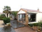 Vente Maison 4 pièces 150m² Olonne-sur-Mer (85340) - Photo 7