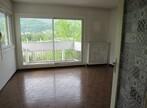 Vente Appartement 2 pièces 44m² Grenoble (38100) - Photo 4