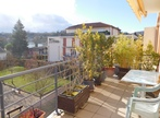 Sale Apartment 3 rooms 65m² Vinay (38470) - Photo 1