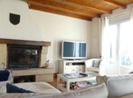Vente Maison 6 pièces 106m² Nieul-sur-Mer (17137) - Photo 10