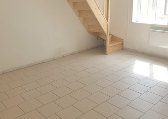 Location Maison 3 pièces 65m² Grand-Fort-Philippe (59153) - Photo 1