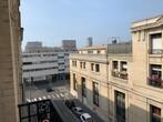 Location Appartement 2 pièces 49m² Le Havre (76600) - Photo 6