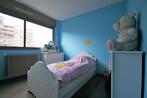 Vente Appartement 4 pièces 80m² Grenoble (38100) - Photo 5