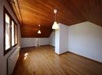 Vente Maison 6 pièces 210m² Saint-Ismier (38330) - Photo 8