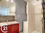 Vente Appartement 2 pièces 42m² Cabourg (14390) - Photo 7