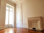 Vente Appartement 7 pièces 206m² Grenoble (38000) - Photo 9