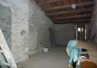 Vente Maison 6 pièces 105m² La Couarde-sur-Mer (17670) - photo